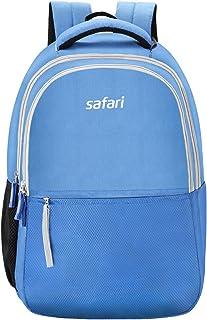 3be8b73404 Safari School Bags: Buy Safari School Bags online at best prices in ...