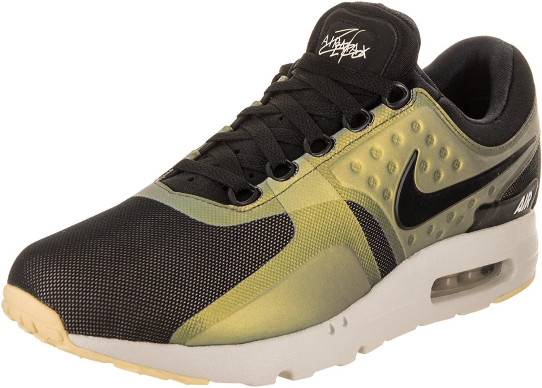 Nike herrar Air Max Zero Zero Zero SE Running skor  köp bäst