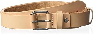 Nudie Men's Dwayne Leather Belt Belt