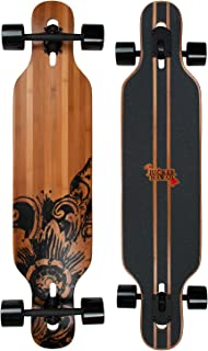 loaded tan tien grip tape