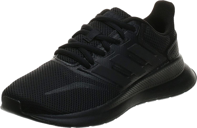 adidas Kids Boys Shoes Essential Runfalcon Training Playing Running