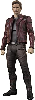 S.H. Figuarts Avengers Star Load (Avengers / Infinity War) Approximately 155mm 6.1