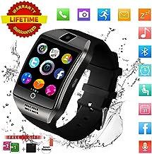 Best iphone 7 plus watch Reviews