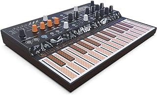 Arturia MicroFreak Experimental Hybrid Synthesizer