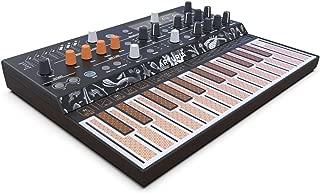 Arturia MicroFreak Hybrid Synthesizer