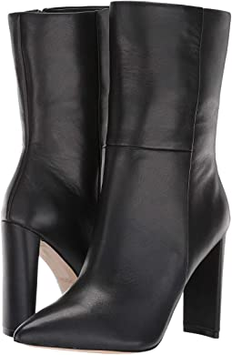 quality design e0e45 297d8 Boots, 4in+ Ultra High Heel, Women, Pointed Toe | Shipped ...