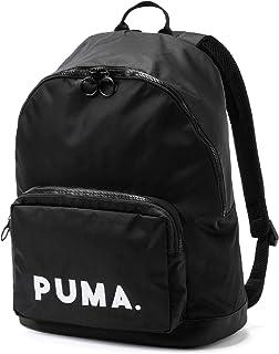Puma Originals Backpack Trend for Men (Black (Puma Black) 7582401)
