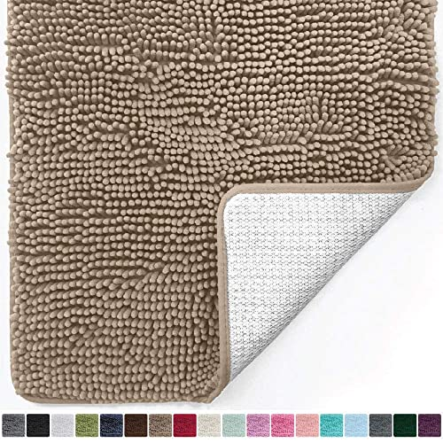 Bathroom Towels And Rugs Amazon Com