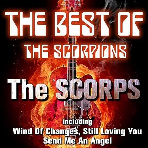 scorpions woman mp3 download