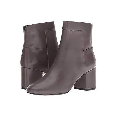 Cole Haan Arden Grand Bootie (Stormcloud Leather) Women