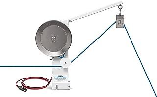 TRAC Pot Puller/Line Hauler