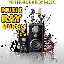 Best rai maroc mp3 Reviews