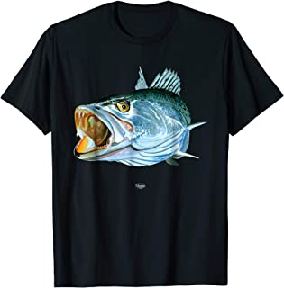 speckled trout shirts