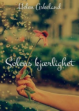 Solens kjærlighet (Norwegian Edition)