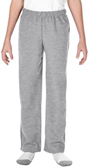 Sunshine Store Dangerous Evil Donkey Kids /& Toddler Pants Soft Cozy Kids Sweatpants