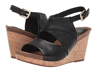 Sofft Corrina (Black Oyster) Women
