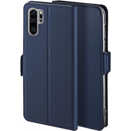 Yatwin Mobile Phone Case For Huawei P30 Pro Case And Elektronik