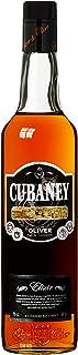 Ron Cubaney Elixir del Caribe 8 Jahre 1 x 0.7 l