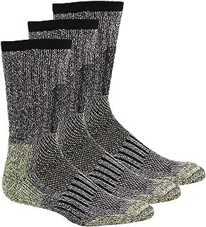 Best kevlar toe socks Reviews