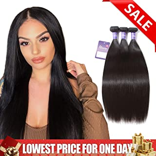 Best xquisite remy hair Reviews