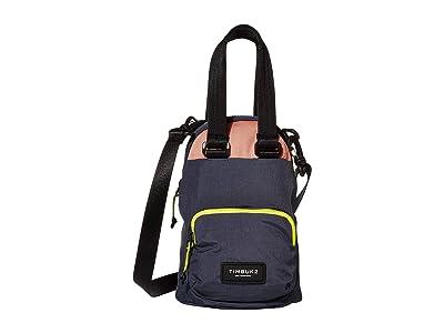 Timbuk2 Spark Micro Pack (Daybreak) Handbags