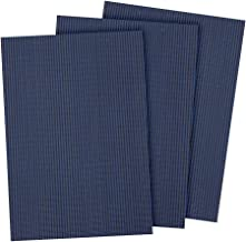 Solutions Group Sun UP-3BLU Safety Cover Patch Kit, Blue