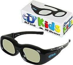 Best viewsonic pjd7820hd 3d glasses Reviews