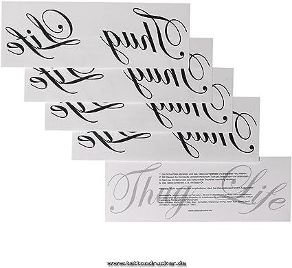 Schrift gangsta Chicano Font