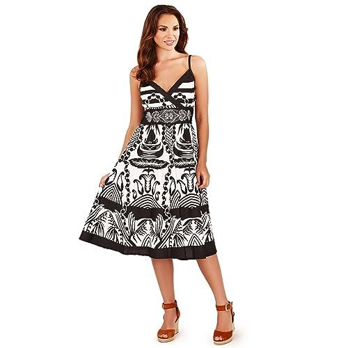 78ef089701e Pistachio Women s Midi Casual Dress