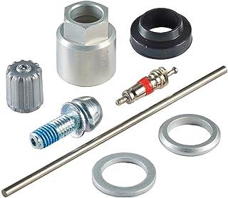 Suchergebnis Auf Für Werkzeuge Für Reifendruck Kontrollsysteme Tx24 Gmbh Werkzeuge Für Reifendruc Auto Motorrad