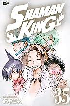 SHAMAN KING(35) (マガジンエッジKC)
