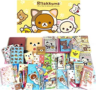 Best stationery supply store Reviews