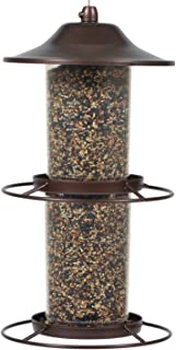 Best swivel bird feeders for sale Reviews