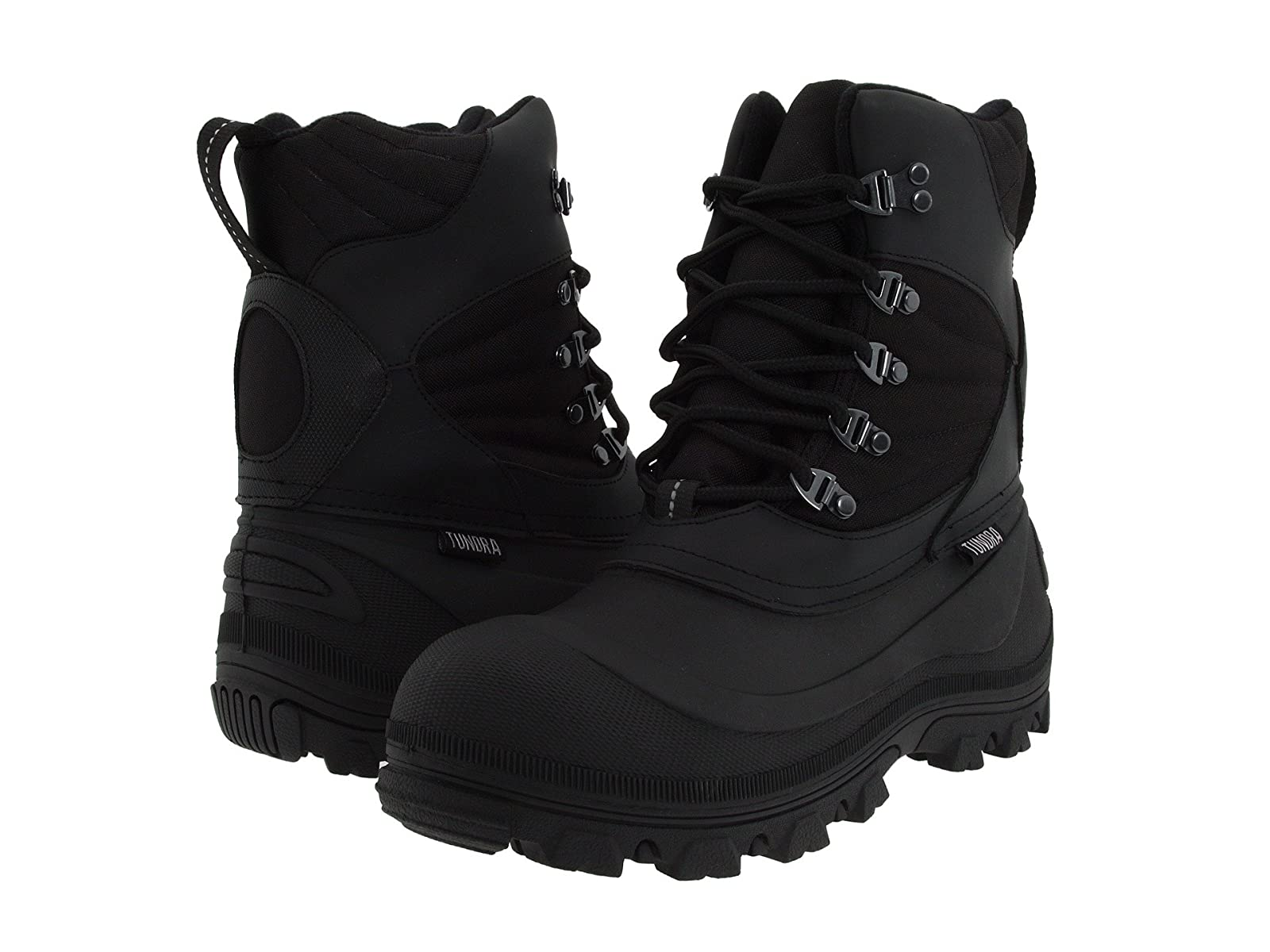 Tundra Boots RyanEconomical and quality shoes