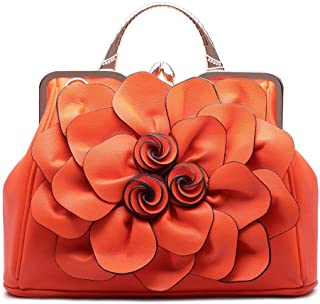 4ec8ef0f88dff SUNROLAN Women s Evening Clutches Handbags Formal Party Wallets Wedding  Purses Wristlets Ethnic Totes Satchel