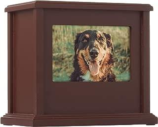 Best pet keepsakes memorial Reviews