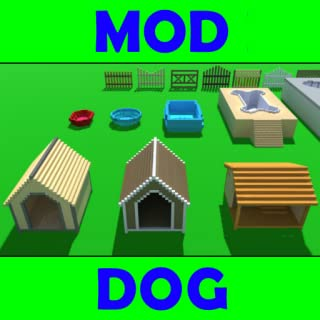 Best minecraft dog mod Reviews