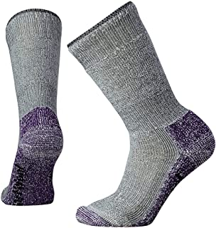 Best sock dog pattern free Reviews
