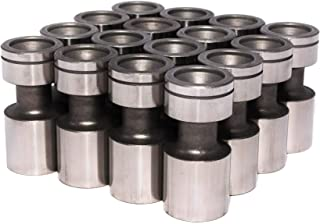 Competition Cams 835-16 Solid/Mechanical Lifters for 352-428 FE Ford