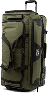 Best military grade luggage Reviews