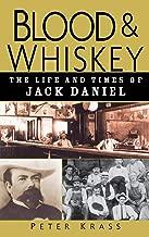 jack daniels biography book