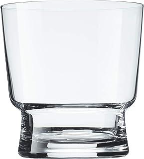 Schott Zwiesel 142161 Whiskyglas H: 101 mm, D: 94 mm, Transparente