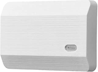 Best Newhouse Hardware CHM3D Door Chime, White Review