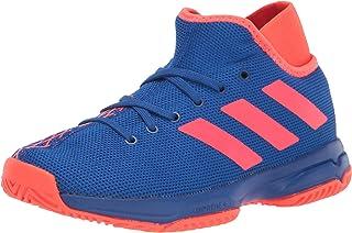 adidas Unisex-Child Phenom Tennis Shoe