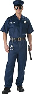 Best navy costume male Reviews