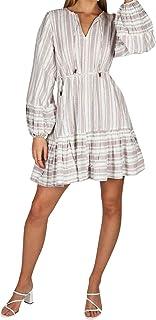 Tigerlily Women's Rossa Mini Dress