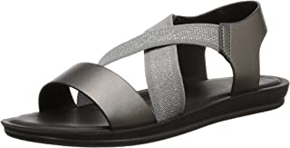 BATA Women's Nova Sandal