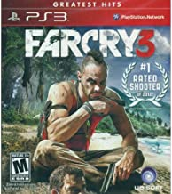 Best far cry 4 ps3 multiplayer Reviews