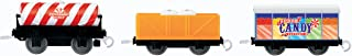 Fisher-Price Thomas & Friends TrackMaster, Sodor Candy Co.