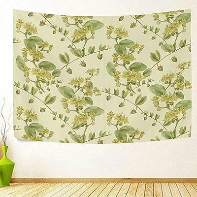ABLINK Anime Cute Owl Bird Living & Bedroom Non-slip & water uptake & Washable Cozy Shaggy durable Area Rug 63 x 48 inch
